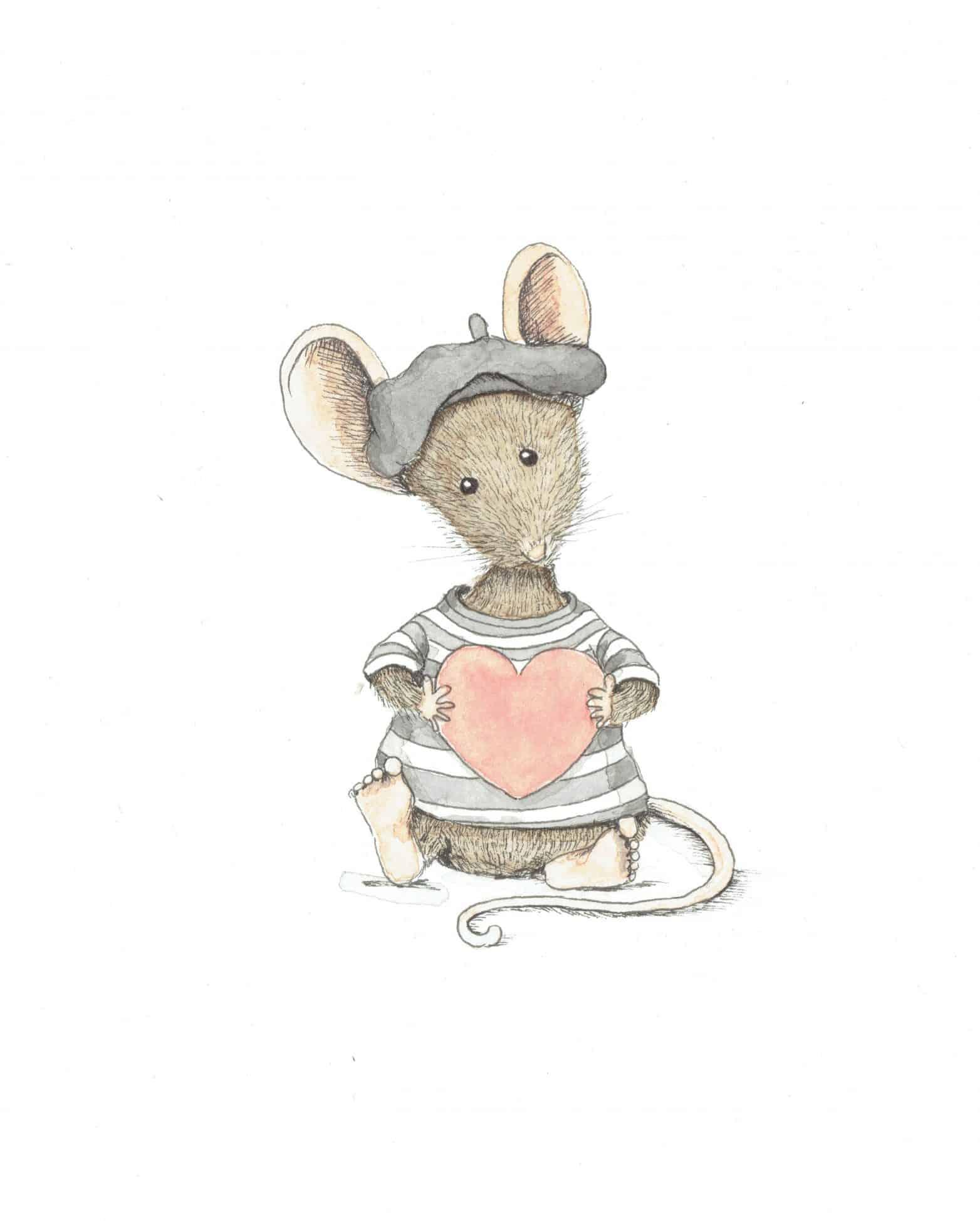 illustratie kinderboek