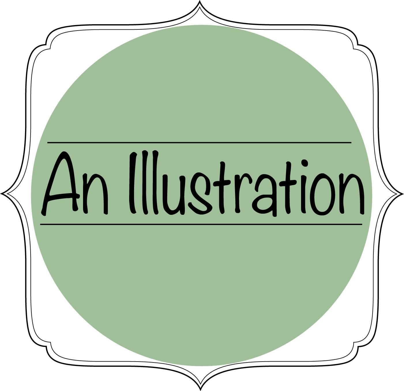Illustrator | wenskaarten | workshops
