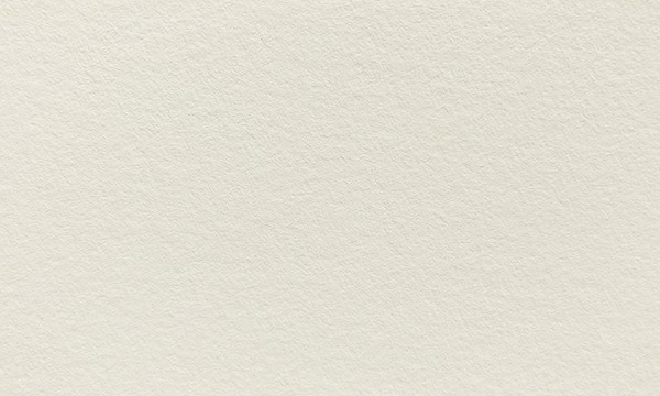 Oldmill papier wenskaarten