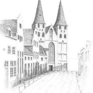 Bergkwartier Deventer